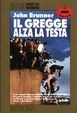 Cover of Il gregge alza la testa