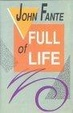 Cover of Full of Life