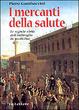 Cover of I mercanti della salute