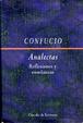 Cover of Analectas Reflexiones Y Enseñanzas