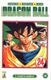 Cover of Dragon Ball 30