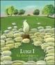 Cover of Luigi I, re delle pecore