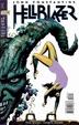 Cover of Hellblazer Vol.1 #108