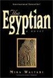 Cover of The Egyptian