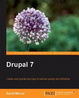 Cover of Drupal 7
