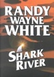 Cover of Shark River