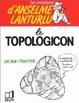 Cover of Le topologicon