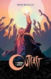 Cover of Outcast, Vol. 3