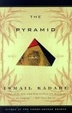 Cover of The Pyramid