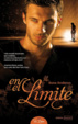 Cover of En el límite
