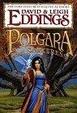Cover of Polgara the Sorceress