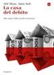 Cover of La casa del debito