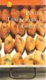 Cover of Piatti tradizionali lituani