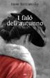 Cover of I falò dell'autunno