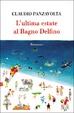 Cover of L'ultima estate al bagno Delfino