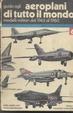 Cover of Guida agli aeroplani di tutto il mondo VI