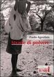 Cover of Strade di polvere
