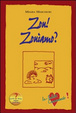 Cover of Zou! Zouiamo?