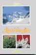 Cover of Alpe Veglia