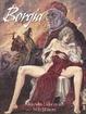 Cover of Borgia