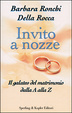 Cover of Invito a nozze