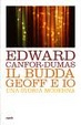Cover of Il Budda Geoff e io