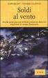 Cover of Soldi al vento