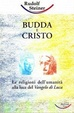 Cover of Budda e Cristo