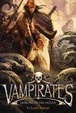 Cover of Vampirates