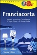 Cover of Franciacorta
