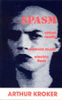 Cover of Spasm