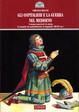 Cover of Gli ospitalieri e la guerra nel Medioevo