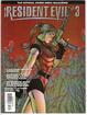 Cover of Resident Evil #3