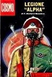 Cover of Legione