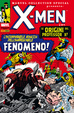 Cover of X-Men n. 2 (di 4)