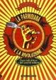 Cover of La parmigiana e la rivoluzione. Elogio della frittura e altre pratiche militanti