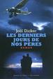 Cover of Les derniers jours de nos pères