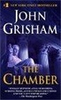Cover of The Chamber