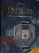 Cover of Osio Sopra e la sua identità