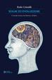 Cover of Sogni ed evoluzione