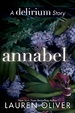 Cover of Annabel