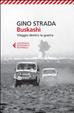 Cover of Buskashì