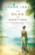 Cover of Las olas del destino