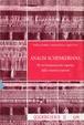 Cover of Analisi schenkeriana