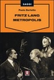 Cover of Fritz Lang