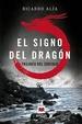 Cover of El signo del dragón