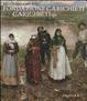 Cover of La collezione d'arte della fondazione Carichieti e della Carichieti Spa. Un patrimonio culturale per la collettività