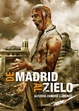 Cover of De Madrid al zielo