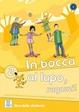 Cover of In Bocca Al Lupo, Ragazzi!