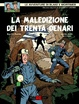 Cover of Blake & Mortimer: La porta di Orfeo